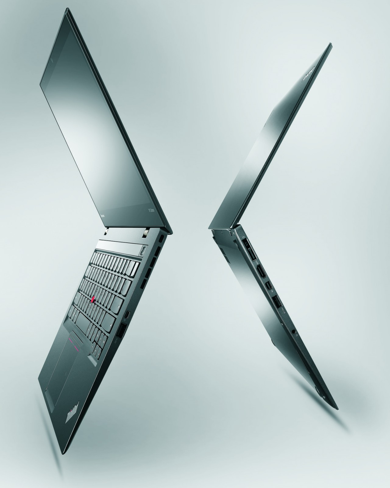 New-X1-Carbon-Touch_Hero_07-1280x1599