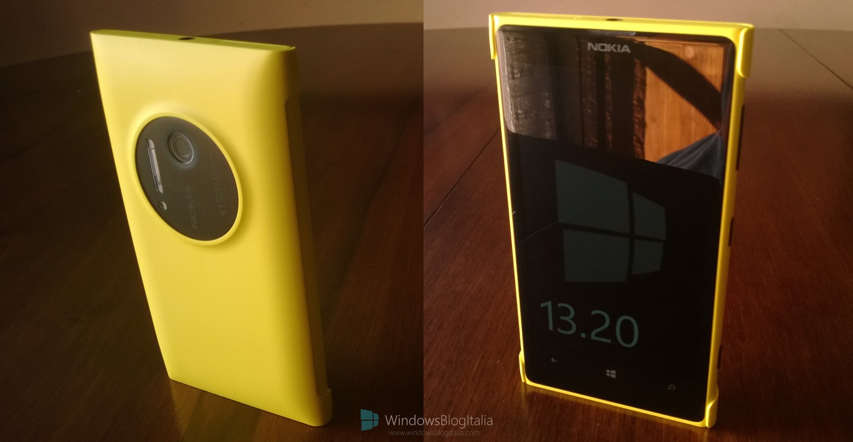 Nokia_CC-3066_1 (Custom)