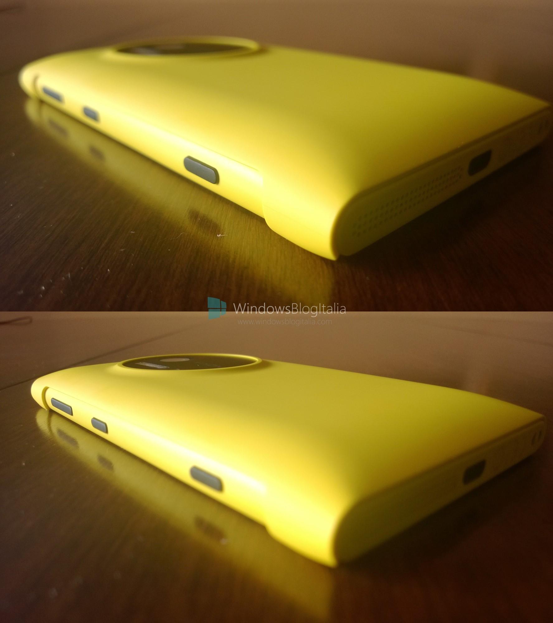 Nokia_CC-3066_3 (Custom)