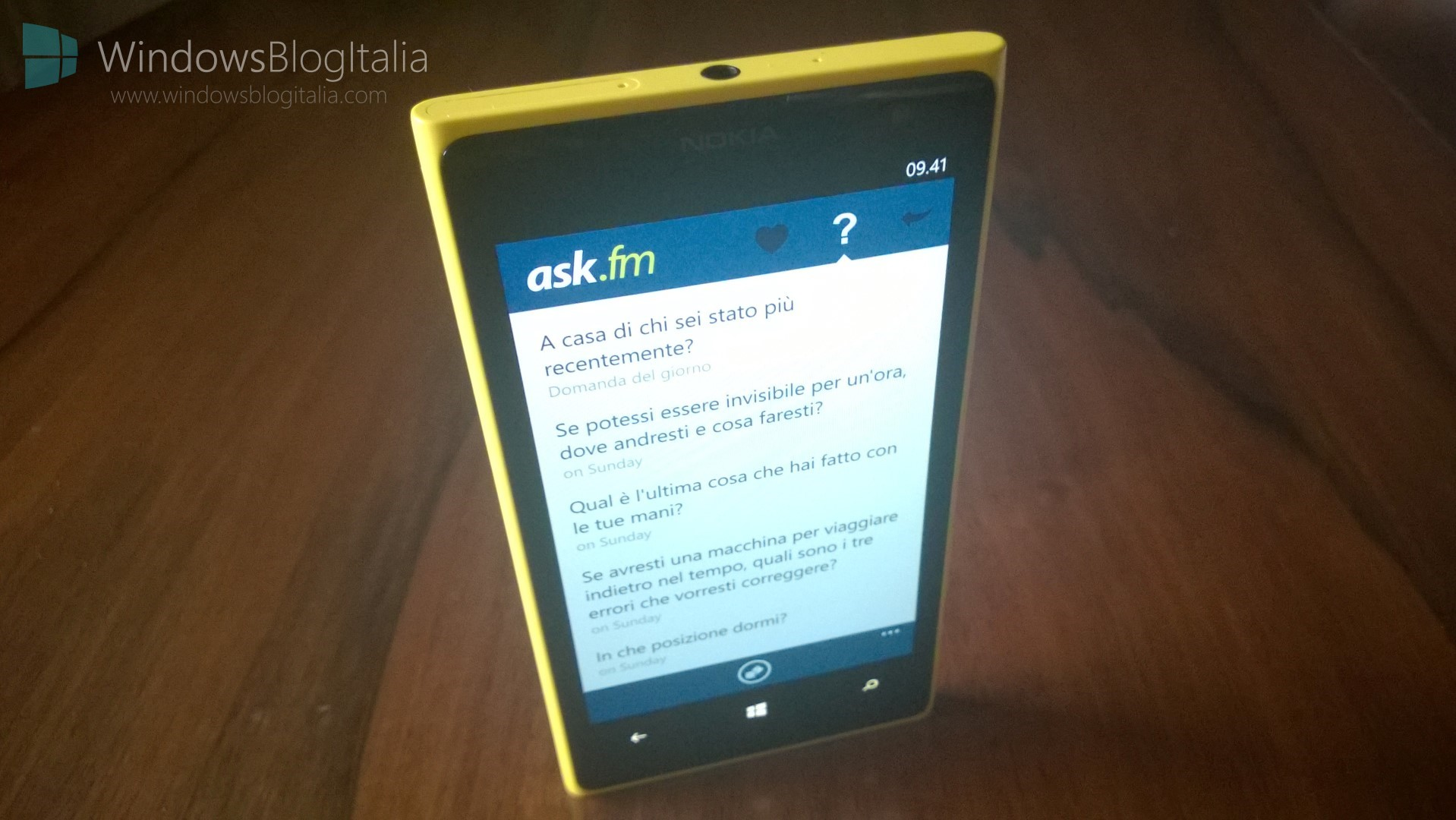 ask.fm_windows_phone_8_lumia_1020