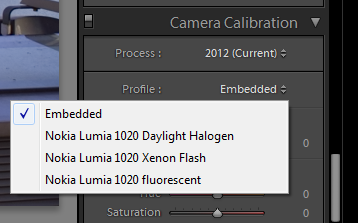 camera-calibration-screenshot