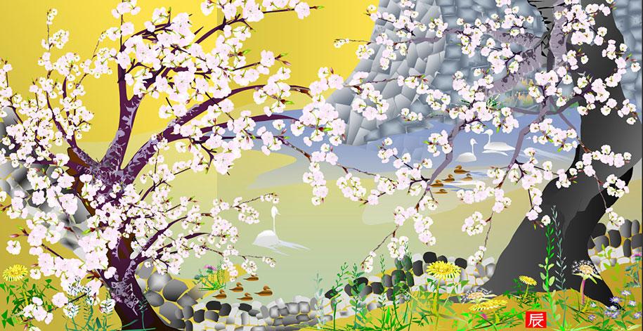 excel-art-tatsuo-horiuchi-1