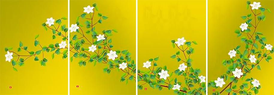 excel-art-tatsuo-horiuchi-3