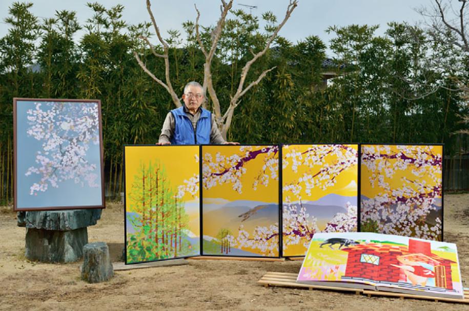 excel-art-tatsuo-horiuchi-5