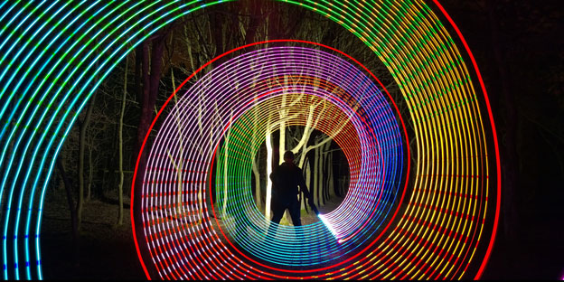 Light-art-in-post5