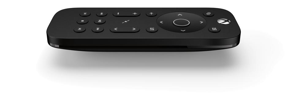 Xbox-One-apple-tv-rumor