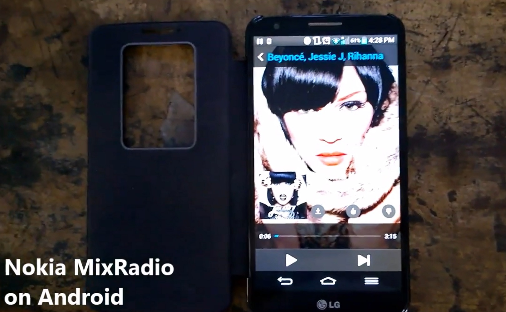 android_nokia_mix_radio