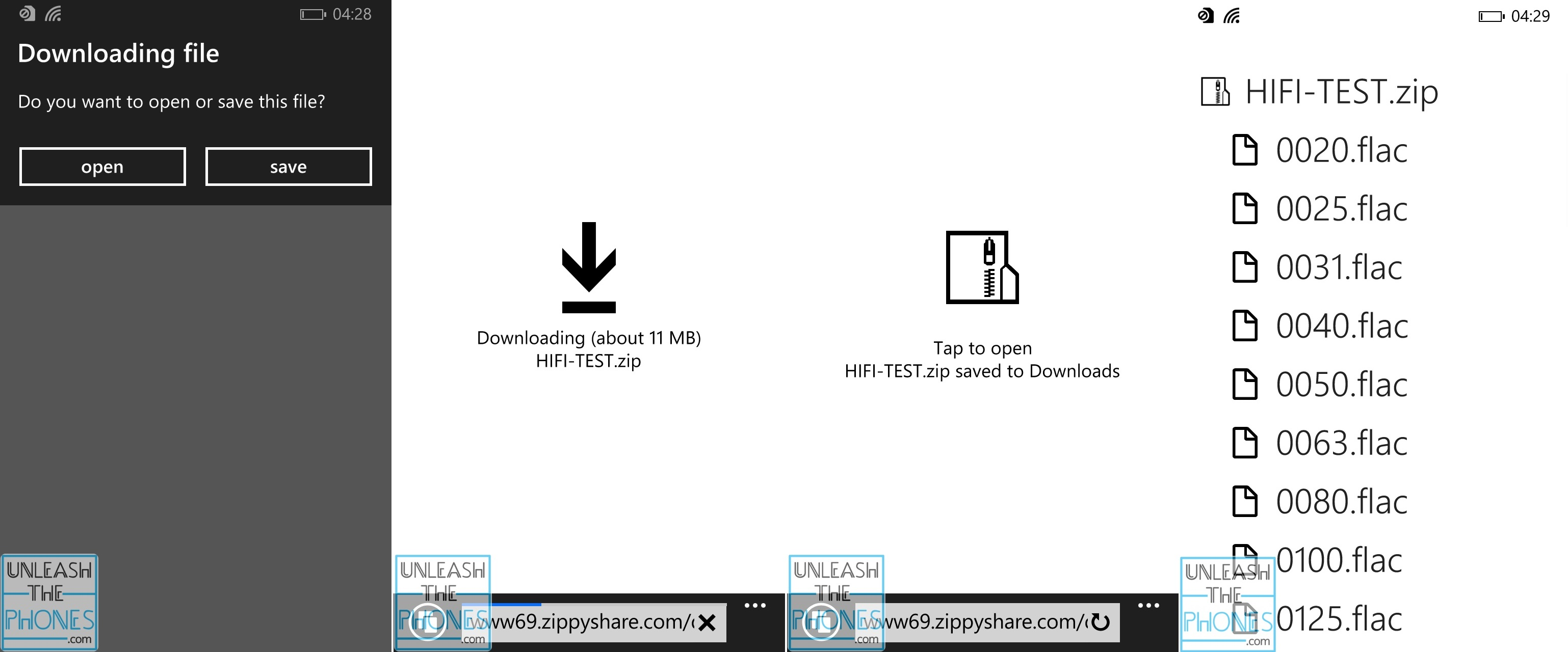 download_IE11_WP8.1