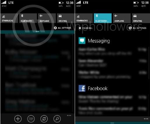 notification_center_windows_phone_8.1