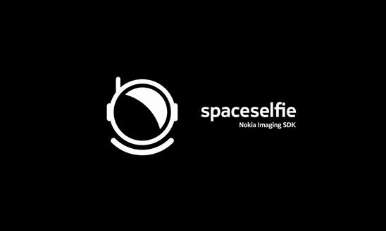 spaceselfie_c