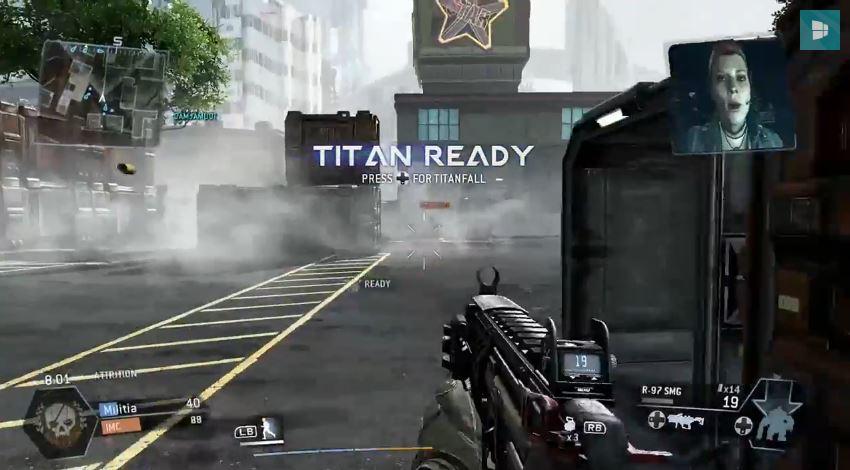 titanfall_xbox_one