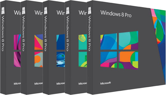 win8pro-five-boxes