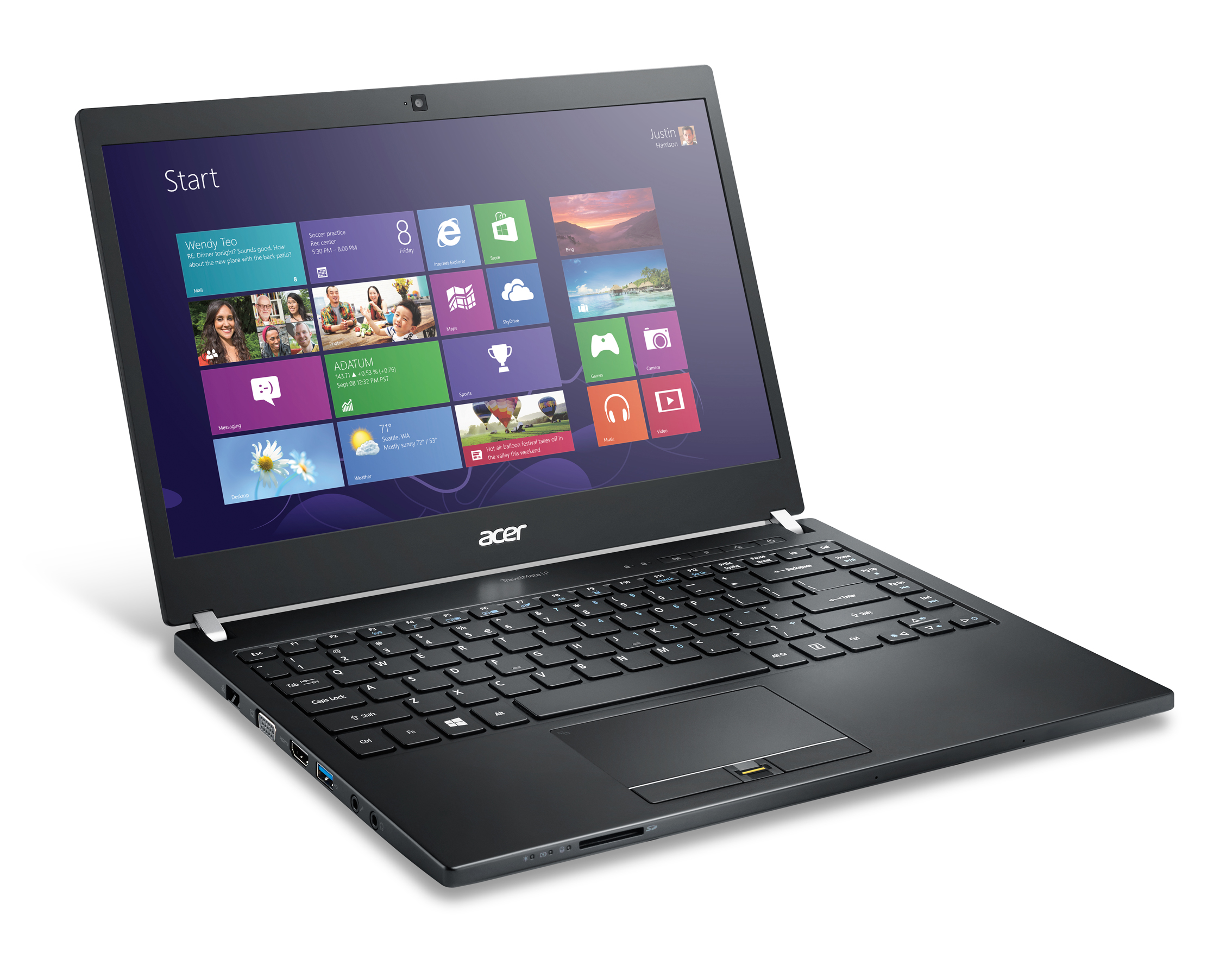 Acer TravelMate P645_wp_win8_02