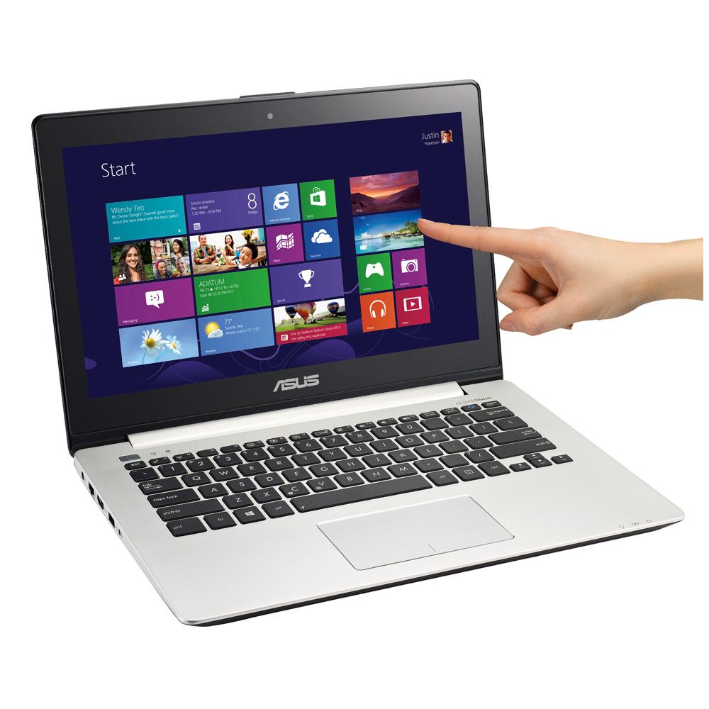 Asus-VivoBook-S301LP-C1059H-1