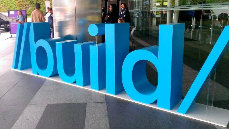 build1