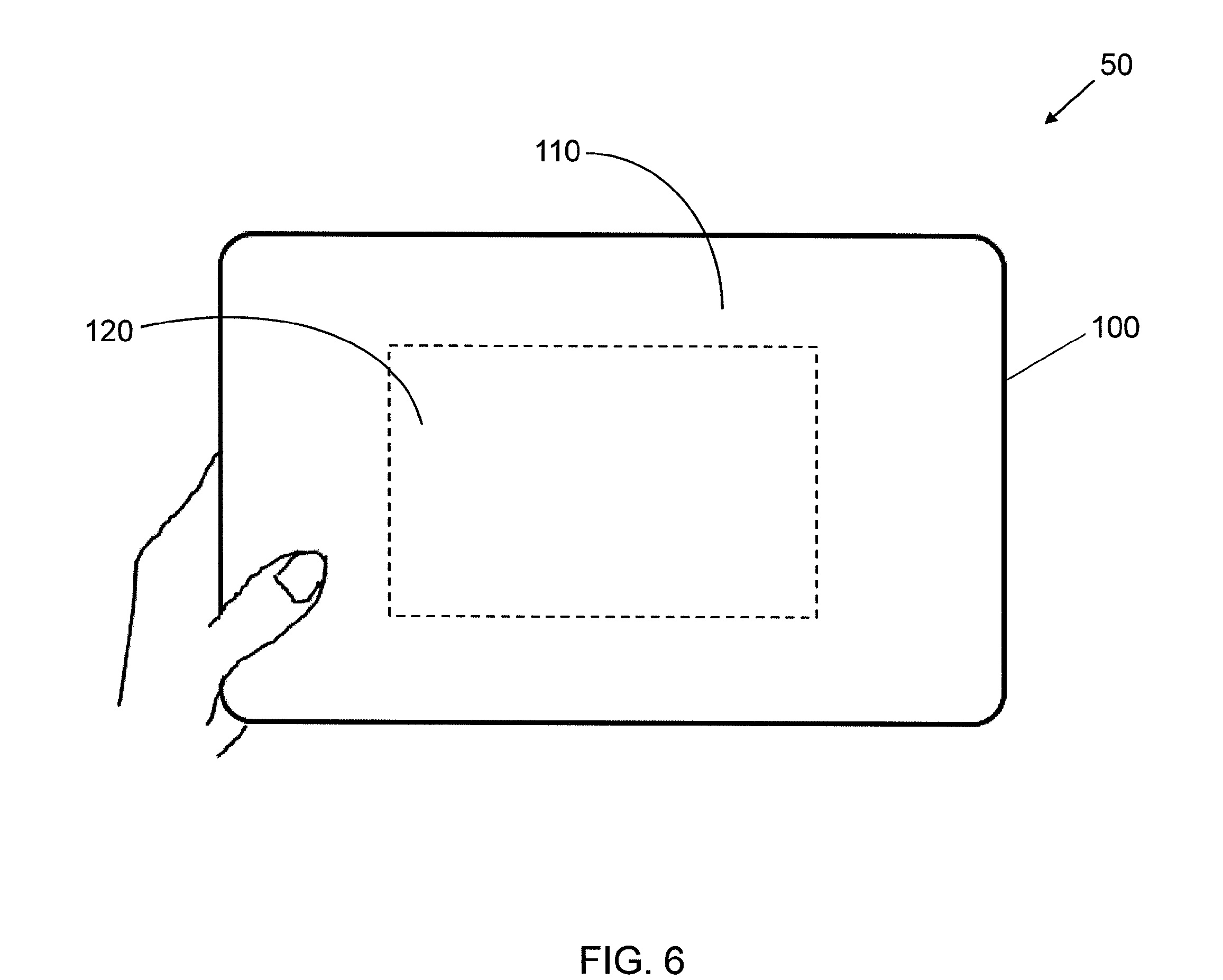 nokia_patent_3D_touch