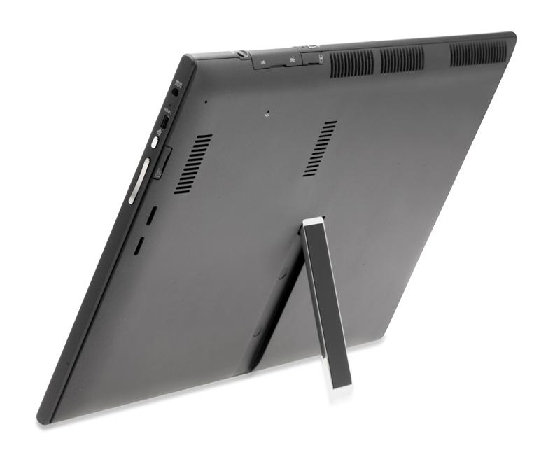 smartpad3