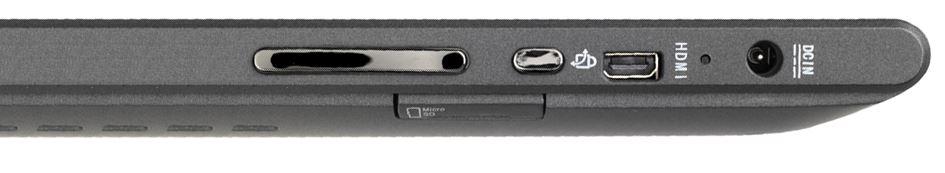 smartpad5