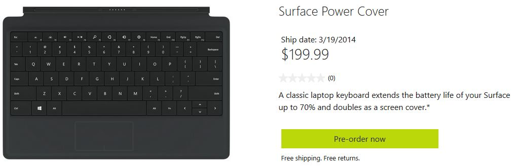 surface_power_cover