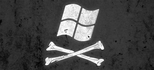 windows-pirate