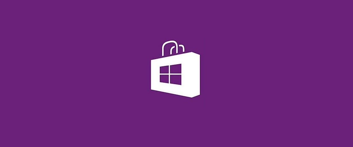 windows_phone_store