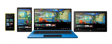 24-windows-8-1-update-seamless-browsing