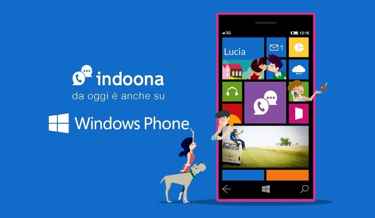 Microsoft может позволить установку Android-приложений в Windows Phone. Пе