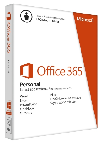 EN_Office365_angled_Boxshot_personal_340x480
