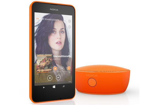 Nokia-Lumia-630_MD12_featured