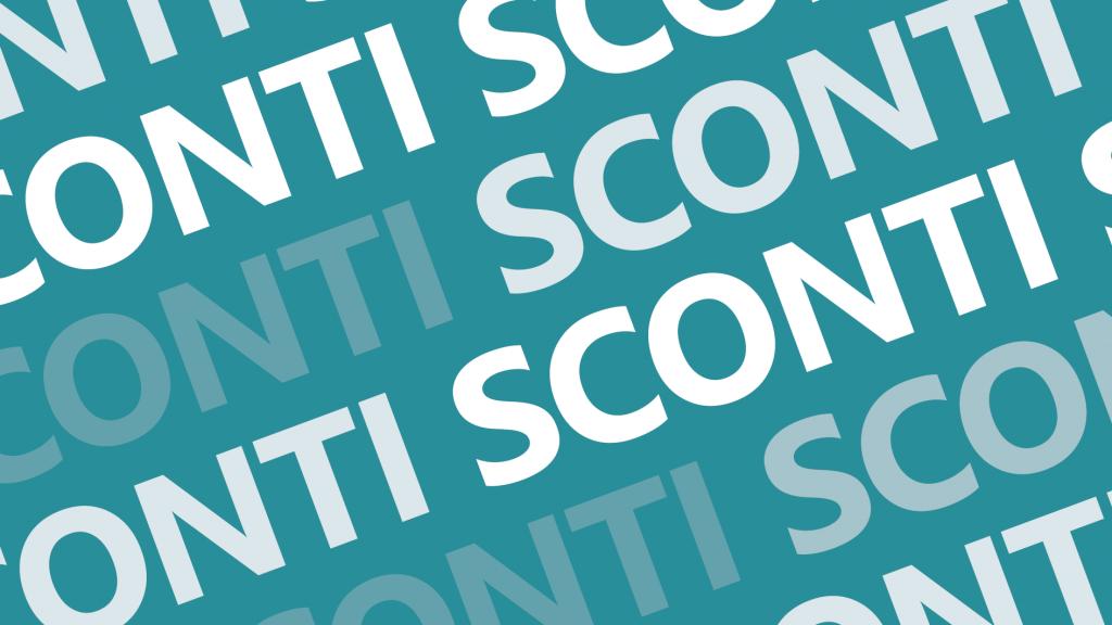 Sconti2