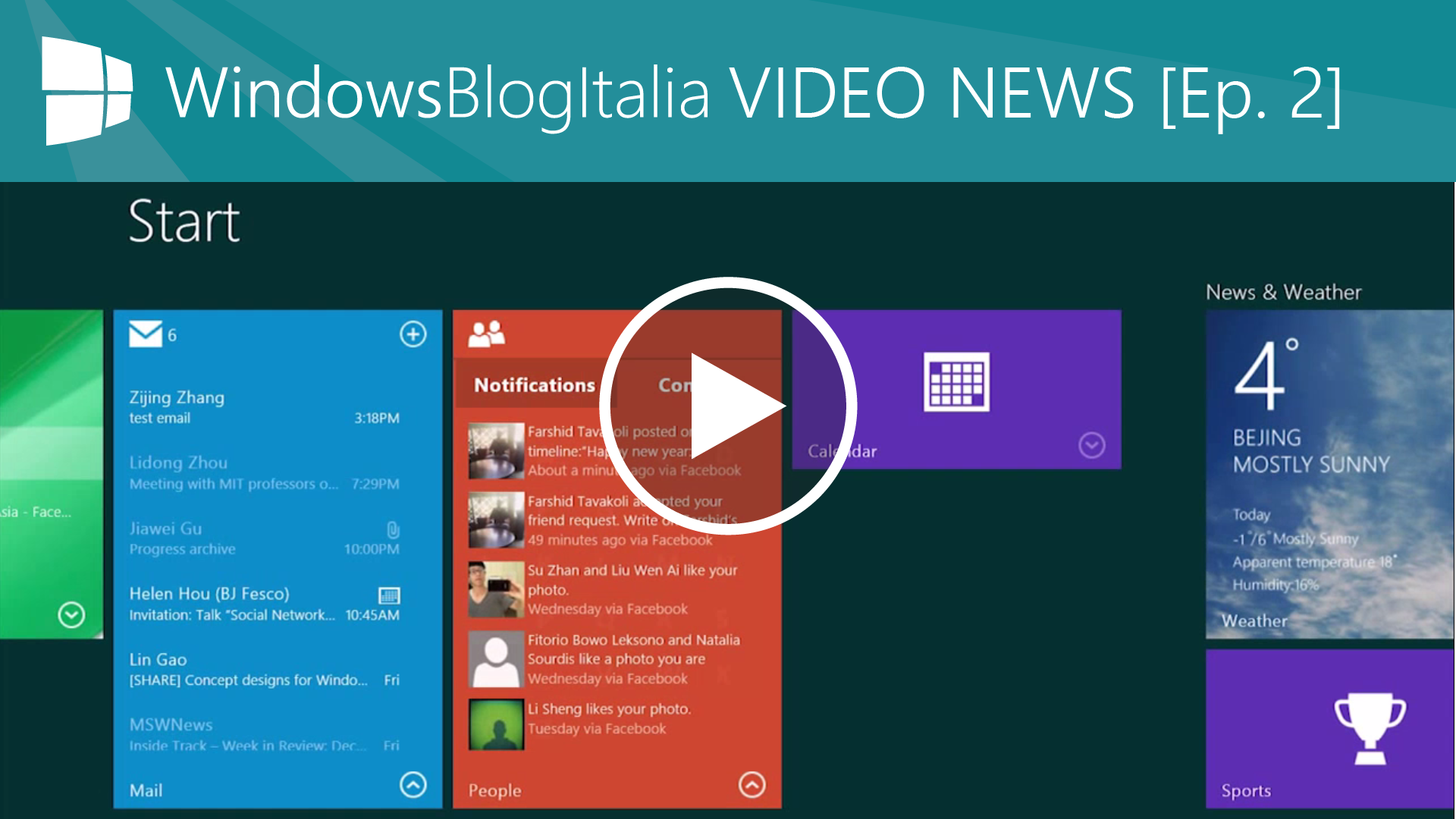 Video News 2b-01-01