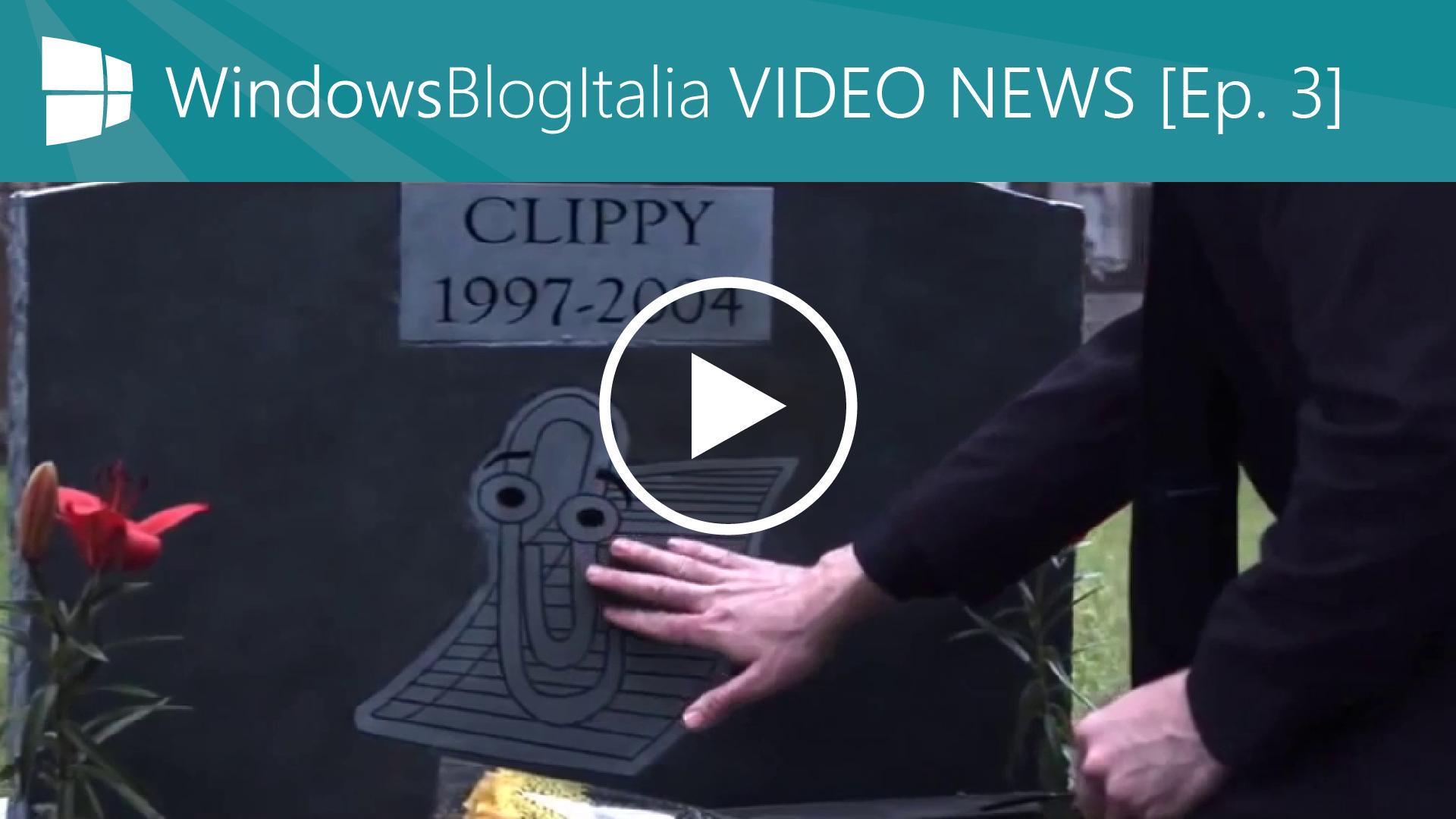 Video News 2b-01