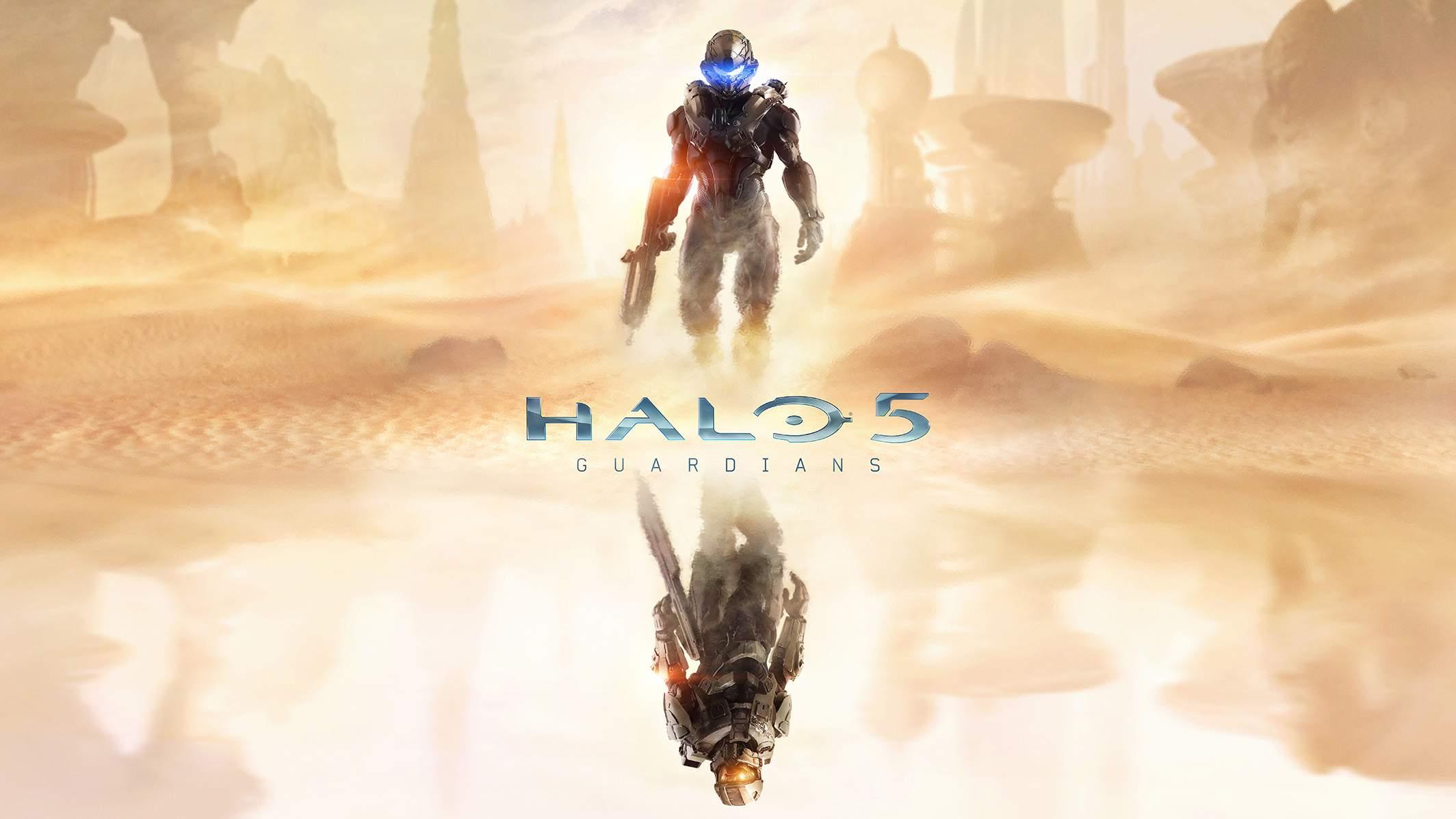 Halo5_Primary-TeaserArt_Horizontal_RGB_Final__1400237132_46.228.254.80
