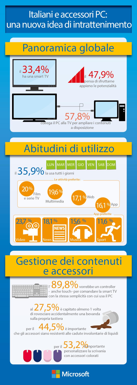 Infografica-01