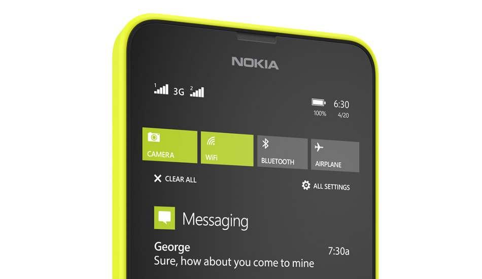 Lumia_630-Dual-Sim.jpg.pagespeed.ce.qIYqY7TruL