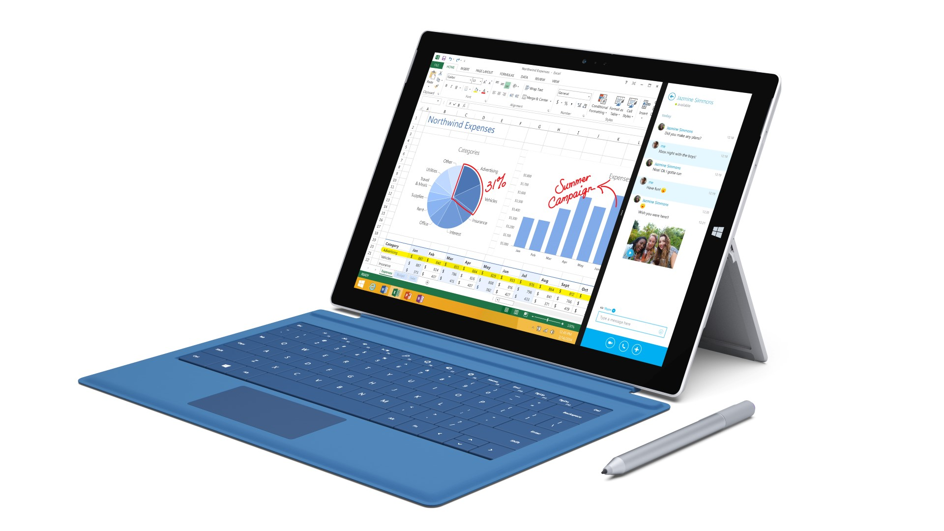 SurfacePro3Primary_Print (Large)