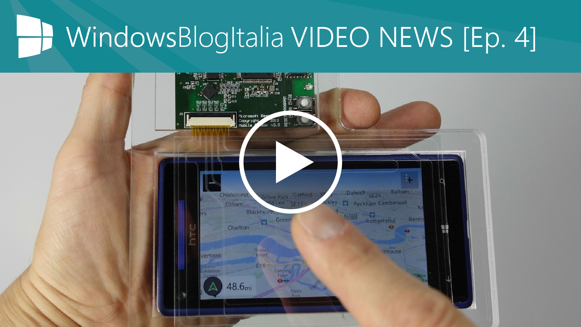 Video News 4b-01-01