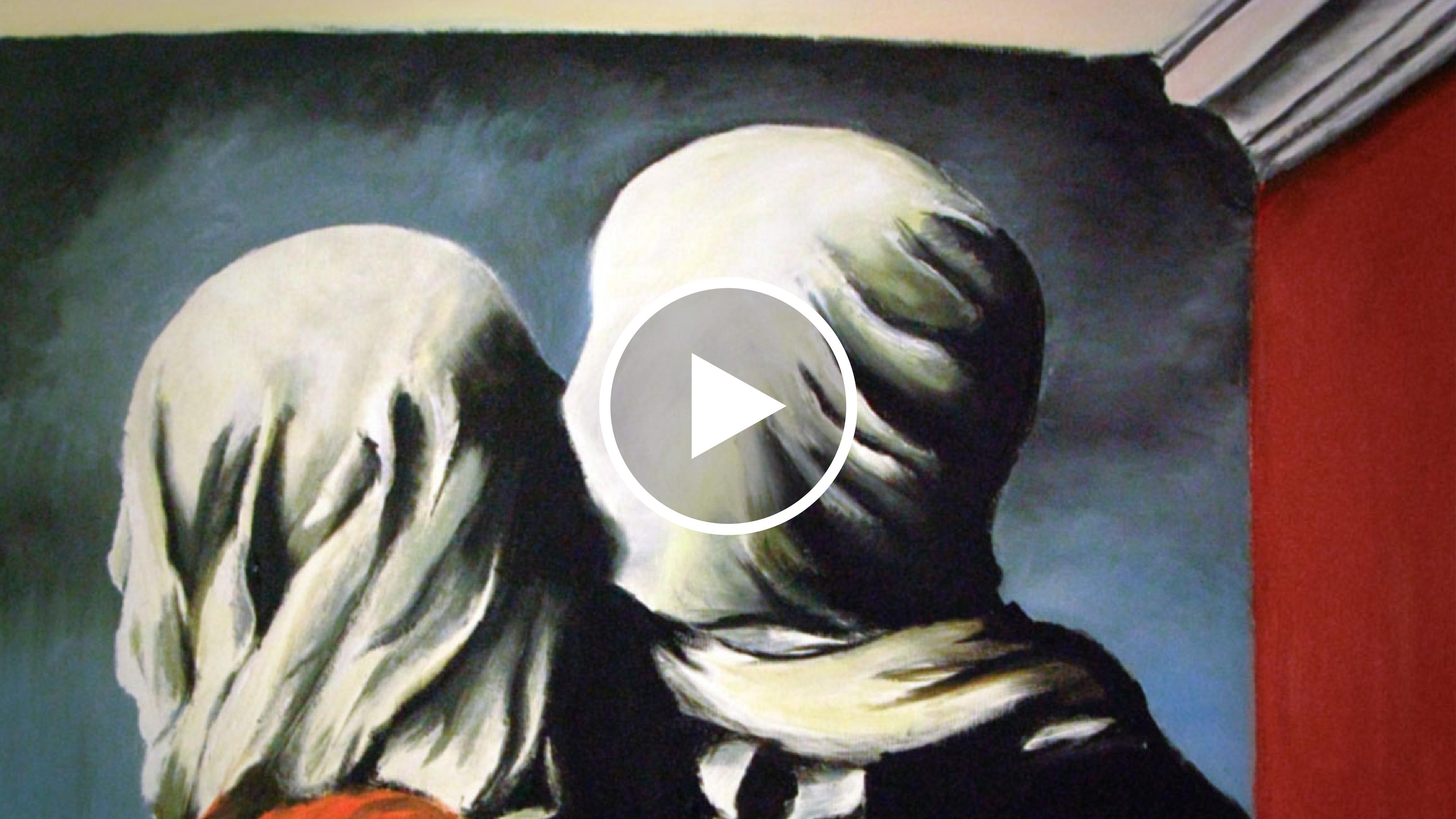 Video Social Network-01