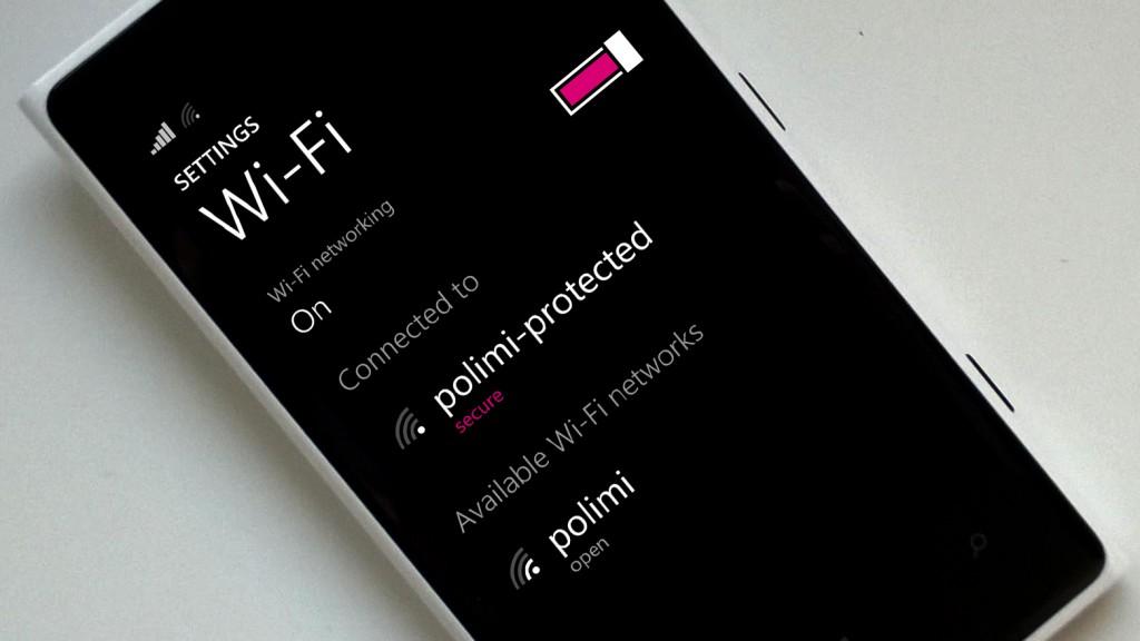 rimosso-sensore-wi-fi
