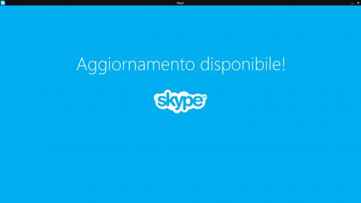 skype28