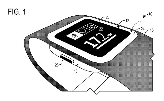 smartwatch_microsoft_1