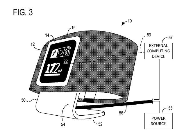 smartwatch_microsoft_3