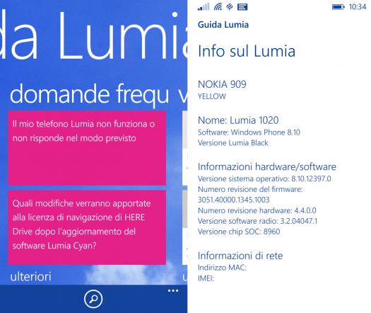 Guida_Lumia