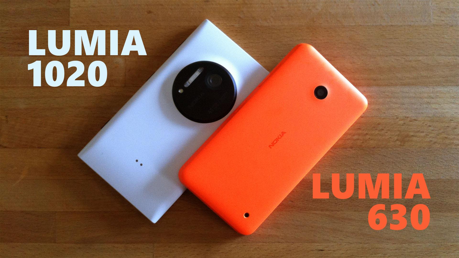 Lumia 1020 630