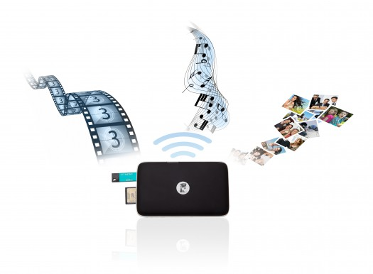 MobileLite_Wireless_G2_usage_image_MLWG2-uses-_22_05_2014_19_29