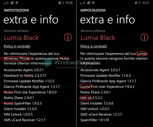 extra_info_lumia