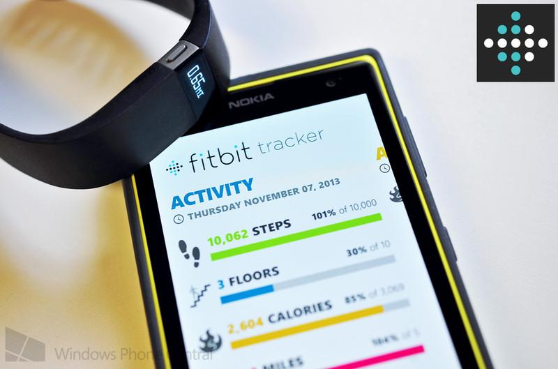 fitbit_tracker_app