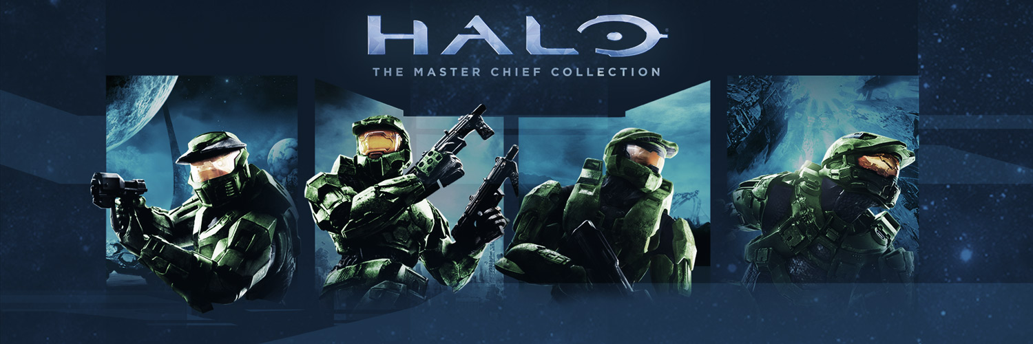 halo-master-chief-collection_twitter-banner-horseman-9fd6f8ce16184f9991cefeea5d86cb07