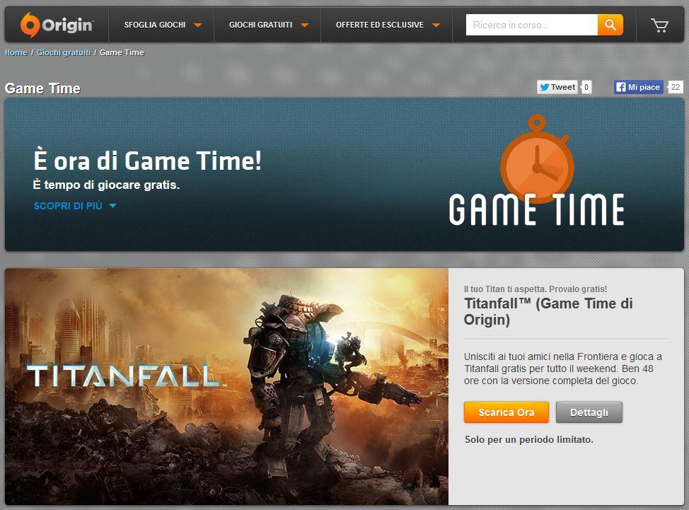 titanfall_origin