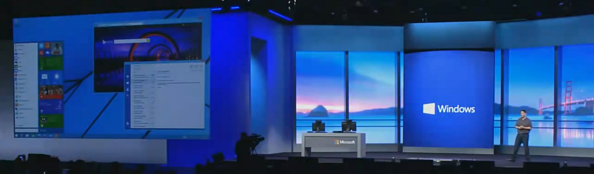 windows9_desktop